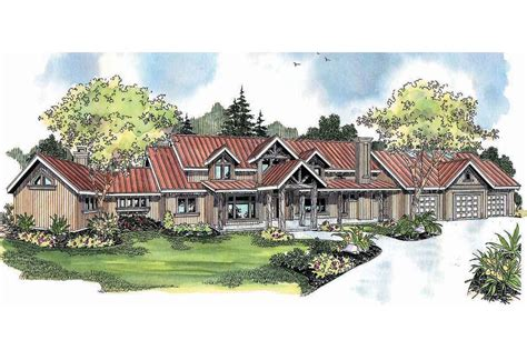 chalet house plans chalet house plans coeur d alene 30 634 associated designs