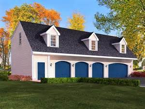 5 Car Garage Plans 17 Best Images About Cape Cod Homes On White