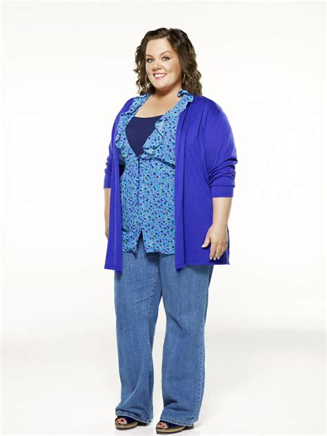 on mike and molly mccarthy images mike molly hd wallpaper and background photos 34580166