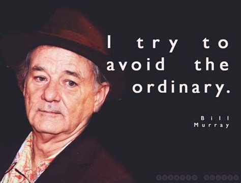groundhog day quotes bill murray 17 best images about bill murray on the