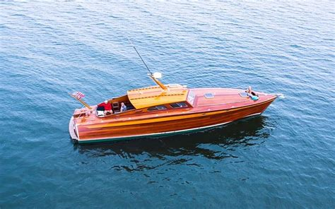 wooden boat for sale ontario wooden boat ontario