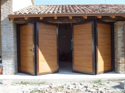 quanto costa un box auto porte garage prezzi le porte costo porte per il garage