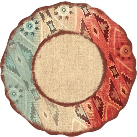 decorative paper dinner plates decorative plastic plates by keller charles