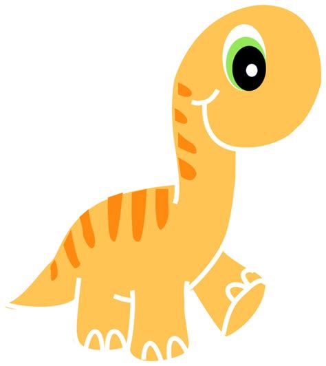 imagenes infantiles escolares a color imagenes dinosaurios infantiles imagui