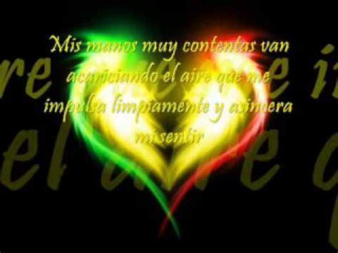 imagenes chidas de reggae lion reggae cuando pienso en ti letra youtube