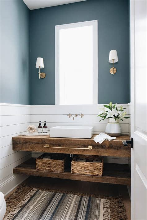 charming bathroom wainscoting ideas    project