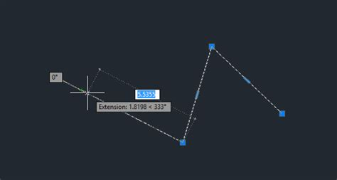 autocad tutorial arrow with polyline polyline creating and editing is slow in 2015 autodesk