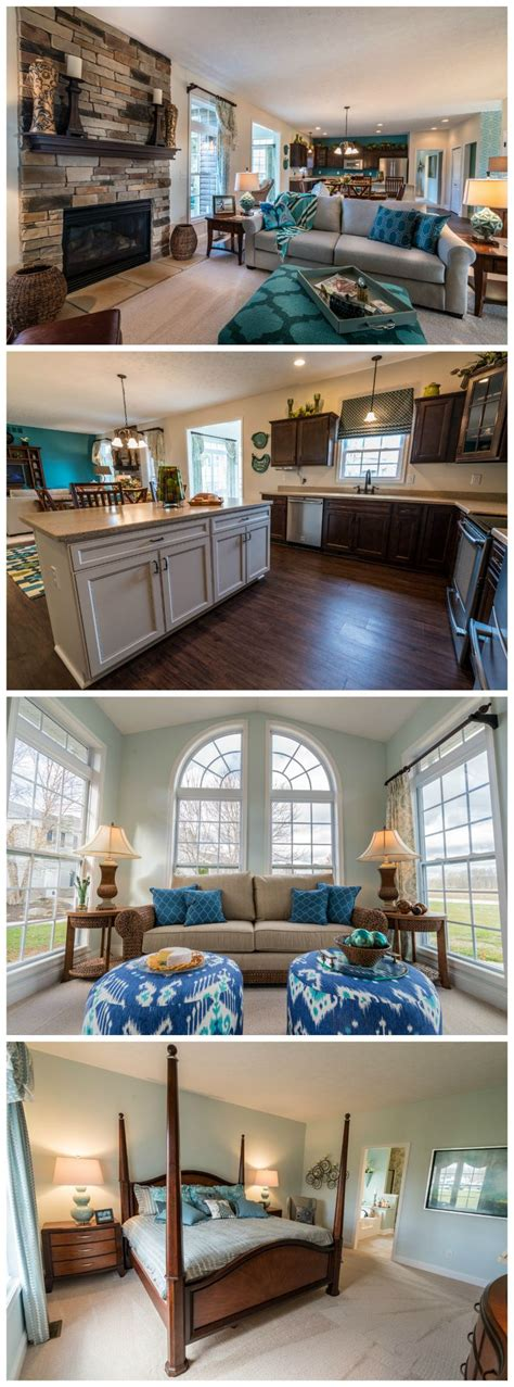 kitchen islands with room to spare 42 best the alexandria interior images on pinterest