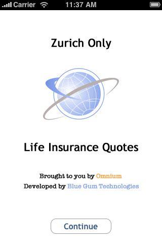 zurich car insurance quotes ireland