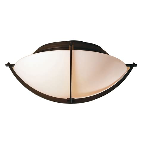 buy the compass flush mount ceiling light