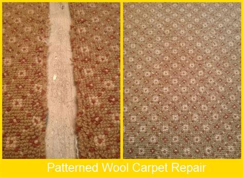 wool rug repair wool carpet repair dallas carpet repair