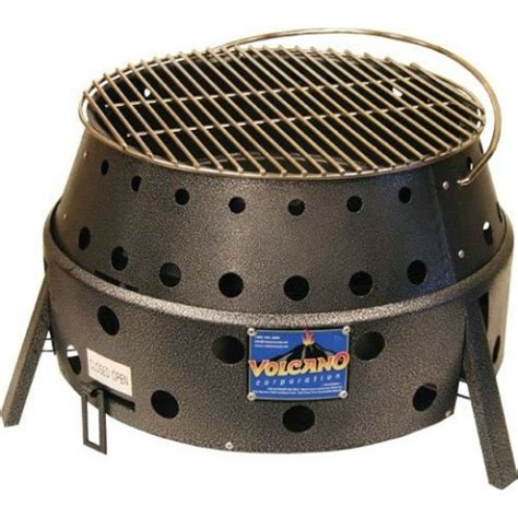 Where Can I Buy Stove by Survival Outdoor Tips Gear Reviews