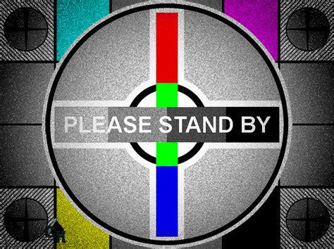 by by please stand by by spiderzed on deviantart