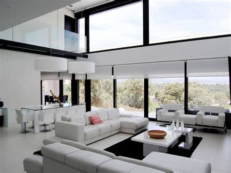 Living Room Window Design Ideas by 3 Brilliant Solutions For A Sound Proof Window Interior