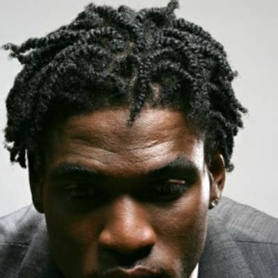 twists vs dreads 5 popular men s dreadlock hairstyles and how to achieve them