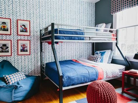 17 best images about boys room on gray boys