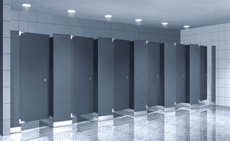 Cubicle Bathroom by 1000 Images About Arch Commercial Bathroom On Pinterest