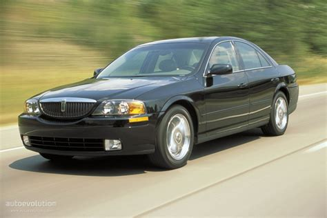 free car manuals to download 2002 lincoln ls engine control temperature sensor location 2002 lincoln ls v8 temperature free engine image for user manual