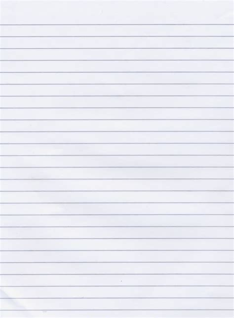 Line Sheet Of Paper by 10 Images About Lined Paper On Journal Pages