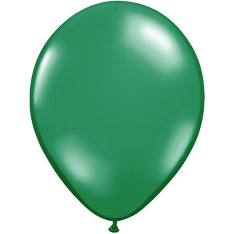 Single balloons clipart best