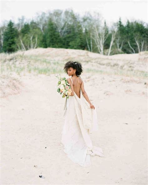 beach wedding dresses   royal wedding