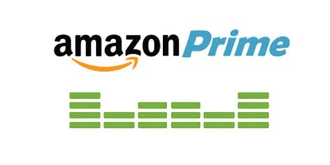 amazon prime music launches in the uk but only has a amazon launches prime music streaming service kitguru