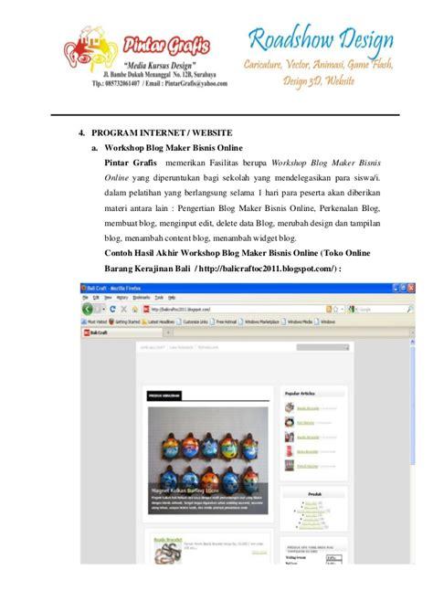 design grafis free download kumpulan software design grafis gratis proposal penawaran