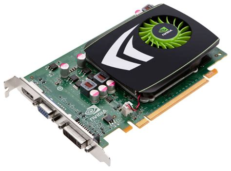 Gaming Vga Card Nvidia Geforce Gt210 1 Gb Ddr2 64 Bit Grsn 1 Thn entry level graphics cards sa price roundup