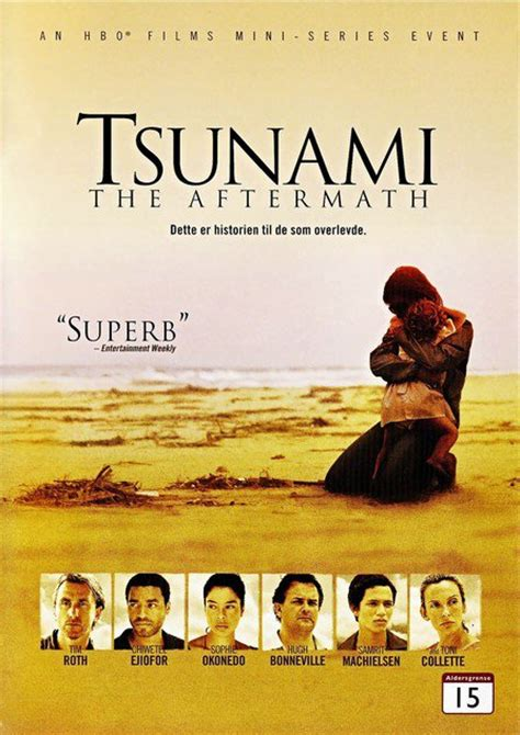 film thailand the writers tsunami the aftermath filmaboutit com
