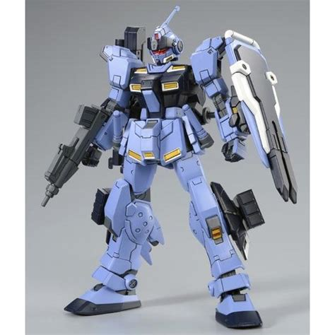 Hguc Pale Rider Ground Heavy Equipment Type hguc 1 144 pale rider ground heavy equipment type 2015年6月發送 premium bandai 香港 大人和小孩都可以享受購物