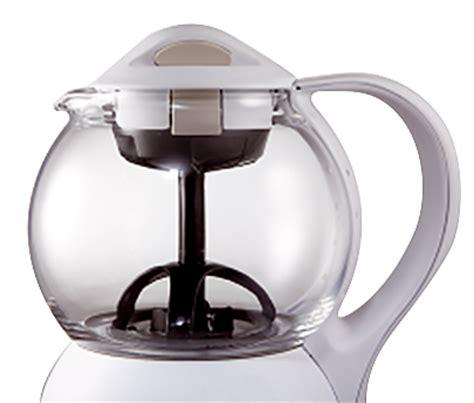 Teh Magic Tea tefal magic tea by th 233 bj1000fr