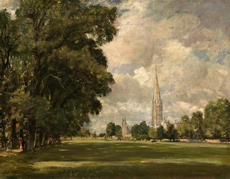 by john constable salisbury cathedral john constable elsewhere