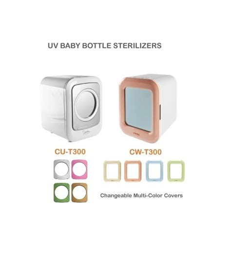 Cimilre Cimiflo S3 Electric Breast Pumping cimilre uv sterilizer dual l baby bottle eco f1 s3 breast shield