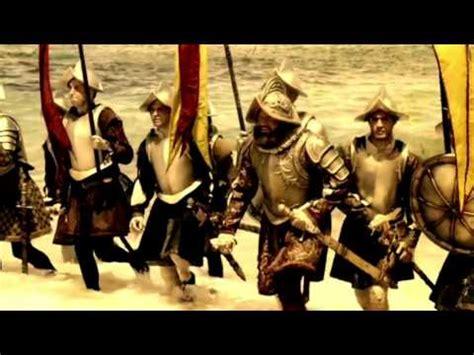 film perang dunia 2 full movie youtube penjajahan jepang di indonesia doovi