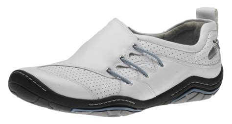 privo freeform so white 61415 s casual shoes