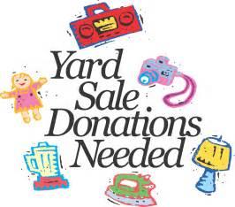 school yard sale clipart clipart suggest