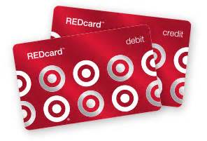 Target Price Match Gift Card - 10 ways to save big at target slutty girl problems