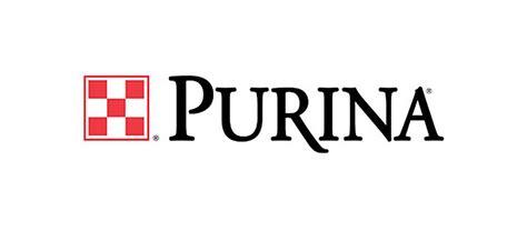 animal feeds purina mills purina feed and seed ground ga