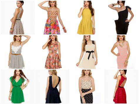 10 varieties of ladiess dance that are nice for fitness tips in picking wedding guest dresses dresses online 1