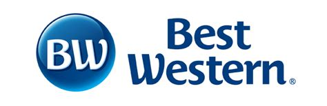 best downloading best western logos