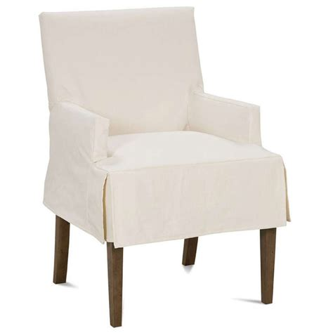rowe carmel sofa slipcover rowe furniture rowe furniture replacement slipcovers sofa