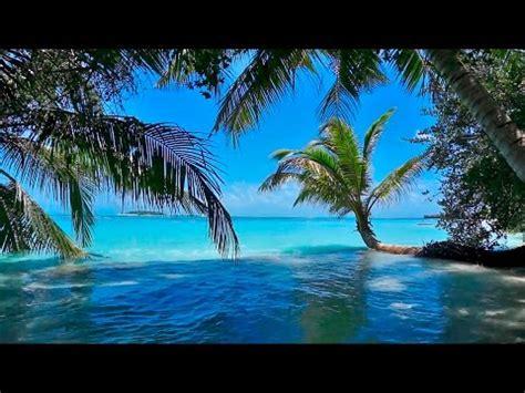 imagenes y sonidos relajantes m 250 sica relajante con sonidos de agua para relajarse y dormir