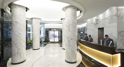 hotel best western a roma h 244 tel 224 rome bw plus hotel universo rome