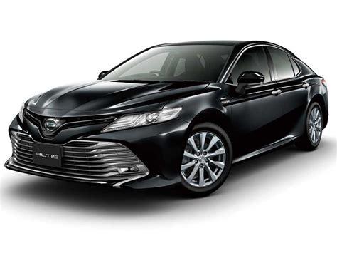 Busi Ngk Bkr6e 11 Untuk Honda Toyota Daihatsu Dll daihatsu luncurkan kembaran new toyota camry mobil baru mobil123
