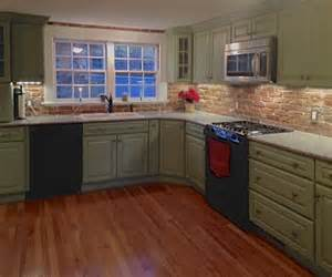 veneer kitchen backsplash reclaimed thin brick veneer thin brick veneer brick