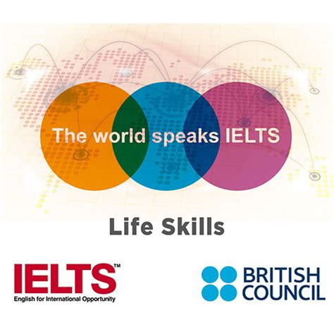ielts life skills official ielts life skills ascom consulting uk ltd
