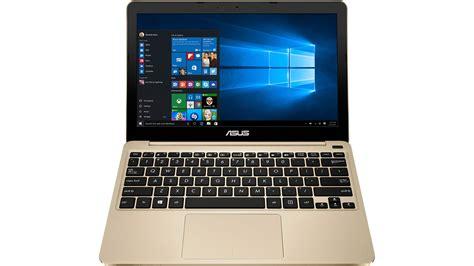 Asus Vivobook L402na Ga042ts asus vivobook e200ha fd0004ts notebookcheck externe tests