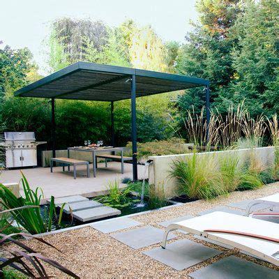 california backyard best 25 california backyard ideas on pinterest modern