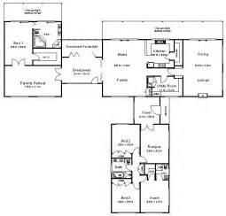 Australian Beach House Floor Plans by Australian House Plans Home Christmas Decoration
