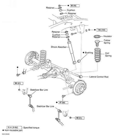 service manuals schematics 2004 toyota prius parking system bmw wiring diagram system schemes imageresizertool com